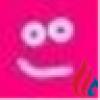 Shell's avatar