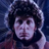 John Horan's avatar