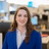 Shira Stein's avatar