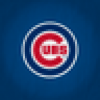 Chicago Cubs's avatar