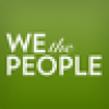 We the People's avatar