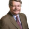 Ray Walser's avatar