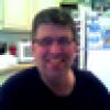 Michael Huot's avatar