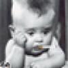 Jenaw1n's avatar