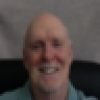 Bruce Goewey's avatar