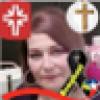 #WAAR-Gail#Shalom's avatar