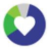 Spotlight Health's avatar