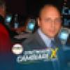 Ing. Cristian Randieri, PhD's avatar