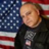 Uncle Tony RedPill⭐⭐⭐'s avatar