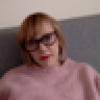 Tamsin Shaw's avatar