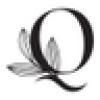 Quillette's avatar