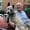 Bob Lewis's avatar