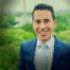 Eddie Scarry's avatar