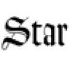 The Washington Star's avatar