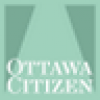 Ottawa Citizen's avatar