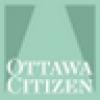 Ottawa Citizen's avatar