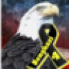 A Freespeechzone's avatar