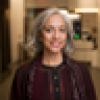 Kavita N. Ramdas's avatar