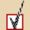Bryan W. White's avatar