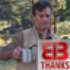 Matt Hallett's avatar