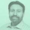 Mathew Helman's avatar