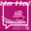 Steve Kimura's avatar