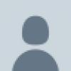 Patrick Driscoll's avatar