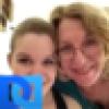 Jean Anne Lewis's avatar