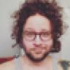 💦 Danny Cavalier 💦's avatar