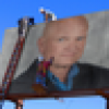Chip Franklin's avatar