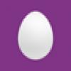 RRSmith #WR's avatar