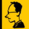Christoph Niemann's avatar