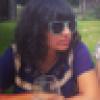 Nitasha Tiku's avatar