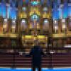 Nathan Bernard's avatar