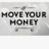 Move Your Money's avatar