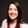 Hayley Miller's avatar