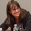 Alexis Goldstein's avatar