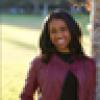 Dominique L. Johnson's avatar