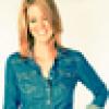Karen Sergeant's avatar