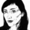 Kerry Howley's avatar
