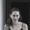 Ava Kofman's avatar