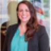 Christine Cooke's avatar