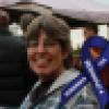 Marie Mendez's avatar