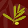 Disarm's avatar