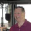 Dennis Lambert's avatar