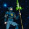 Bradford C. Walker's avatar
