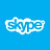 Skype's avatar