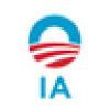 OFA IA's avatar