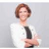 Sara Blackwell's avatar