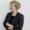 Janine O'Flynn's avatar